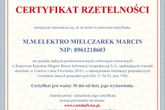 cert_rzet_