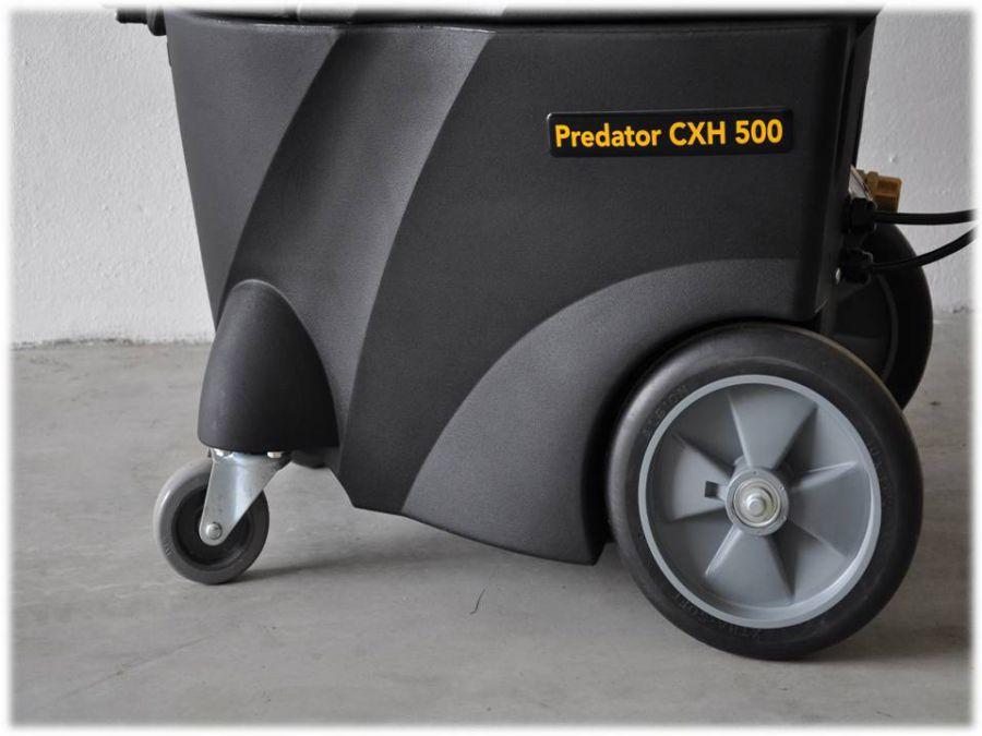 CXH500.5