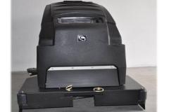 W3330DB.4